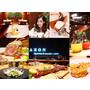 ▌美食▌ARON阿榮和洋創意料理❤在質感鄉村風享受私人會所般隱密的創意無菜單料理❤桃園美食餐廳/東街第二品牌❤❤