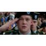 李安新片《半場無戰事》預告出爐!克莉絲汀史都華、馮迪索皆演出!