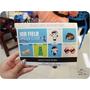 生活。活動│ 新竹市 勞動部 勞動力發展署 賈桃樂學習主題樂館 職場美麗穿搭學 面試該怎麼穿搭呢? ❤跟著Livia享受人生❤
