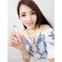 【Corina美妝】創造3D的美脣神器--Dior迪奧豐漾俏唇蜜!
