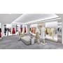 MICHAEL KORS  歐洲最大旗艦店於倫敦攝政街正式開幕