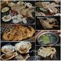 ♥東區燒烤♥滿足饕客味蕾火烤兩吃~瓦崎燒烤