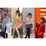 【✈東京/大阪四季穿衣哲學】日本天氣如何?怎麼穿衣服?年度穿搭術這篇一次報告完畢!!