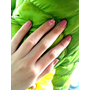 [美甲]UNT 太陽感光指彩釉NV030 /NV025