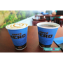 [美食] 阿拉伯 在杜拜國際機場(DXB)相遇義式經典連鎖咖啡店Caffé Nero