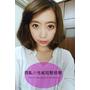♥美髮♥微亂小性感短髮教學 x 薇琪的短髮造型