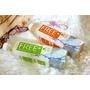 健康好水輕鬆補~補體力養美顏 ❤ 台酒生技 FREE+椰子水(增強體力)  /  FREE+金桔檸檬(養顏美容)