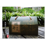 ◊ 高貴不貴 一次滿足全家大小的味蕾 典華幸福機構 端午禮粽禮盒 ➩甜鹹粽情禮盒
