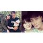 【FG專訪】郭彥均老婆小豬:「交往時就計劃十年後結婚!」