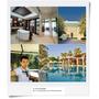 (住宿 杜拜) Desert Palm PER AQUUM (沙漠棕櫚佩爾阿庫姆飯店) ~ 不輸給帆船酒店的沙漠綠洲