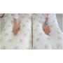 【彰化。居家生活】7Day's德國枕||枕頭、床墊怎麼挑?檜木枕,享受芬多精的環繞,舒眠必備款/經營30年的枕頭專家告訴你