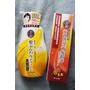 50惠 養潤豐澤系列《養潤豐澤洗髮乳 - 滋養型、養潤豐澤養髮精華》