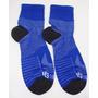 EGXtech 8字繃帶機能運動襪 減壓避震讓雙腳更舒適