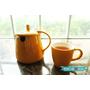 [開箱] 用FORLIFE的童話風茶包專用壺,點綴繽紛色彩的下午茶時光