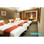 [住宿] 韓國 首爾高CP值、大空間、近四條地鐵線的PJ Hotel (忠武路站)