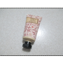 【雲雀Alouette Beauté Libre】Morris&Co.水果系列護手霜~柔潤滋養肌膚擁有天生好命手