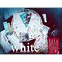 2016ELLE美妝大賞4月美白任務,14款各大品牌美白產品淺嚐心得體驗