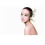 植村秀─首創!卸妝也卸PM2.5,全新「植物精萃潔顏油」洗出活力淨透肌