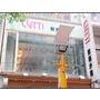 【Cutti髮藝】西門店~西門町剪髮燙染髮廊推薦 設計師Becky打造春夏流行浪漫捲髮