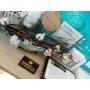 UCHINO棉花糖三重紗系列家居服新品發表會、SOGO復興館名主播鄭凱云家庭健康講座,以理性材質體驗感性的居家生活