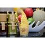 【羽諾食記】『Natural天然.手作』❤使用水果天然手作霜淇淋❤南方澳冰品推薦