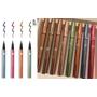 日本人氣眼線筆【LoveLiner】,限定4色台灣也買得到!