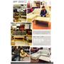 【小宅家具採購篇】網路上的美麗圖片都是幻影!到實體店面才是貨真價實,我們推薦《添興家具》