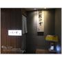 ♥台北。南京復興壽司推薦♥一期一會 鮨。吃出食物最原始的美味