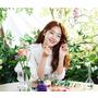 【美妝】韓國LABIOTTE ★ 奶酪陷阱 金高恩代言 ☞ 美妝保養清單分享
