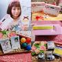 *體驗* EPSON 台灣限定Hello Kitty標籤機。生活收納分類和手作都好方便