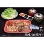 『超熱門團購/宅配美食』都教授韓國美食宅配到家║不用飛韓國,手指一點,在家也可以吃到正宗的八色烤肉!