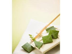city'super 日本北海道巧克力第一品牌ROYCE'抹茶季登場