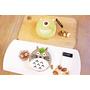 |台北美食|初米咖啡