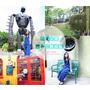 「旅遊」日本東京自由行❤宮崎駿粉絲必訪♫三鷹之森吉卜力美術館