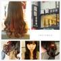 【西門中正區】重拾髮絲閃耀生命力 ❤  魔髮Hair Salon 哥德式護髮 設計師Amanda