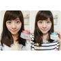【美妝保養】韓國banila co.★ 一用就愛上的ZERO零殘留卸妝膏☞溫和款及敏感肌款