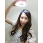 [開箱]號稱地表最強的自拍神圈可補光x可充電x可化妝MAGIPEA Selfie-Ring