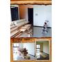 【新家裝潢設計自己來】窮人的新家,即將完工!