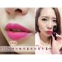 【彩妝】小資女專題♥L'Oreal巴黎萊雅 玫瑰珍藏版巨星簽名款唇膏~試用色#CP29 珍妮佛羅培茲