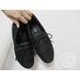 【購物】開箱文 ♥CP值流蘇鞋