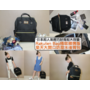 [分享]日本超人氣大寬口輕巧好背超大容量的「Rakuten Bag精裝鐵牌版樂天大開口防潑水後背包」