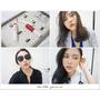 ∥韓國innisfree∥唇彩好美逆 一次購物滿足我這一季的所有願望!@小三美日