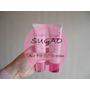 ●[妝]SUGAO薄霧慕絲空氣感CC霜(Air Fit CC Cream)♥混合肌實測分享