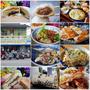 『台中。神岡區懶人包』在地人推薦美食/小吃,元氣早餐/早午餐/在地老店/下午茶(持續更新)