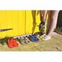 夏日必備話題單品! F-Troupe英國果凍涼鞋正式登場