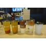 Leway 樂の本味-台北成都店,西門町飲料店推薦,使用初鹿牧場鮮奶、台灣在地好茶的天然手做飲品專賣店