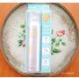 【彩妝】韓國RE:CIPE 全透明水晶防曬噴霧SPF50+/PA+++★連BB都能使用…透明、清爽、防曬、定妝、全身都能使用… ❤ 黑眼圈公主 ❤