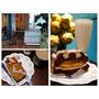 [桃園食記]為了美味手工蛋糕值得二訪 - 桃園區.香草蛋糕舖Vanilla Pastry House