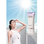 Avon雅芳 史上最強美白御守 雅芳新活恆白UV精華乳SPF50+/PA++++