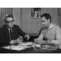 H. Moser & Cie.亨利慕時攜手布萊恩·費瑞 重新詮釋自信紳士品格